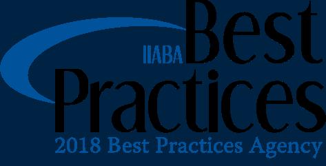 Rolfs Insurance Services retains Best Practices designation