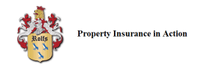 Property Insurance in Action Pembroke Pines