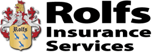 rolfs-logo-final-horizontal488x167