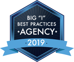 Rolfs Insurance 2019 Best Practices Agency