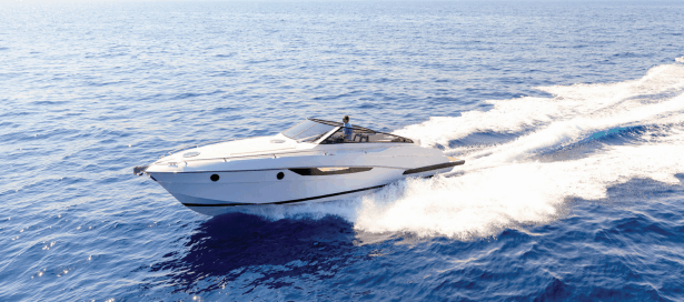 Boat and RV Insurance New Product Offerings in Florida