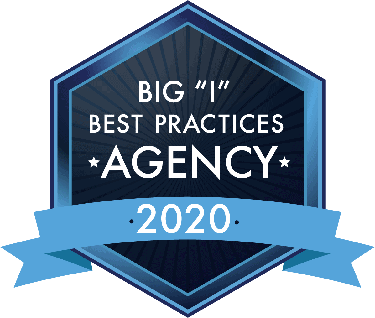 Rolfs Insurance 2020 Best Practices Agency